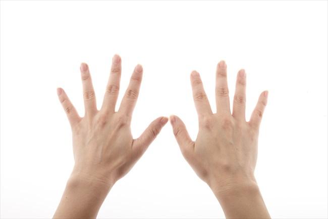 手マンへの対処法