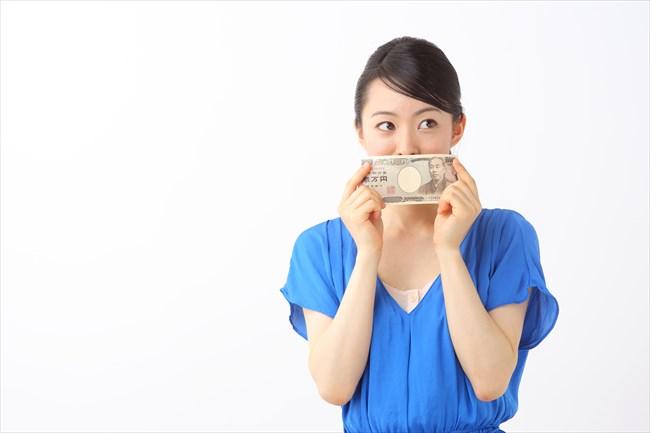 風俗お金問題