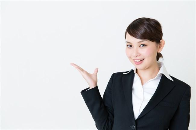風俗嬢金銭感覚狂う
