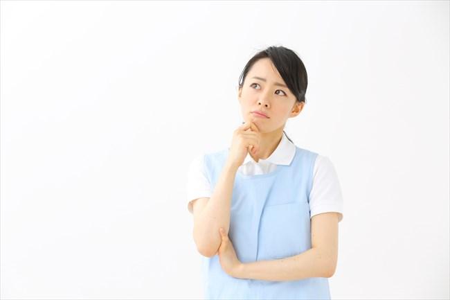 元看護士風俗嬢